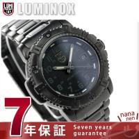 7年保証キャンペーン ルミノックス 腕時計 ネイビー シールズ カラーマークシリーズ デイト レディ...