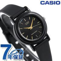 【2018ssSALE】 7年保証キャンペーン カシオ チプカシ クオーツ レディース 腕時計 LQ...