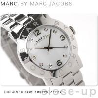 マークバイマークジェイコブス 時計 ボーイズサイズ MARC by MARC JACOBS マーク ...