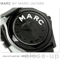 マーク バイ マーク ジェイコブス スローン MBM4025 MARC by MARC JACOBS...