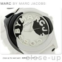 マーク バイ マーク ジェイコブス スローン レディース 腕時計 MBM4026 MARC by M...