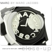 マーク バイ マーク ジェイコブス スローン レディース 腕時計 MBM4027 MARC by M...