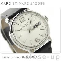 マーク バイ マーク ジェイコブス ファーガス MBM5076 MARC by MARC JACOB...