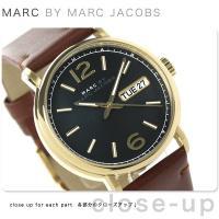 マーク バイ マーク ジェイコブス ファーガス MBM5077 MARC by MARC JACOB...