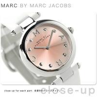 マーク バイ マーク ジェイコブス ドッティ 34 レディース 腕時計 MJ1407 MARC by...