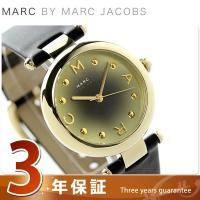 マーク バイ マーク ジェイコブス ドッティ 34 レディース 腕時計 MJ1409 MARC by...