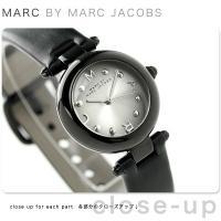 マーク バイ マーク ジェイコブス ドッティ 26 レディース 腕時計 MJ1415 MARC by...