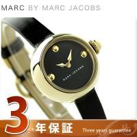 マーク ジェイコブス コートニー 28 クオーツ レディース 腕時計 MJ1432 MARC JAC...