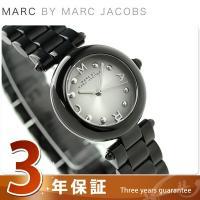 マーク バイ マーク ジェイコブス ドッティ 26 レディース 腕時計 MJ3453 MARC by...
