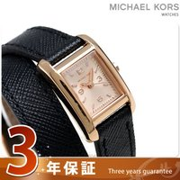 マイケルコース テイラー 二重巻き クオーツ レディース 腕時計 MK2442 MICHAEL KO...