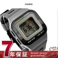 7年保証キャンペーン スポーツギアからポップでキュートなスクエア型のデジタル腕時計が登場。ラップ・ス...