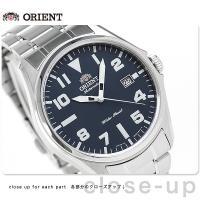 オリエント 逆輸入 海外モデル 日本製 自動巻き メンズ 腕時計 SER2D006D0 ORIENT...