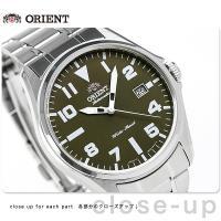 オリエント 逆輸入 海外モデル 日本製 自動巻き メンズ 腕時計 SER2D006F0 ORIENT...
