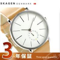 スカーゲン ハーゲン クオーツ メンズ 腕時計 アナログ SKW6215 SKAGEN HAGEN ...