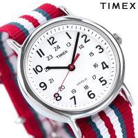 正規品 TIMEX ミリタリー タイメックス 腕時計 ウィークエンダー セントラルパーク フルサイズ...