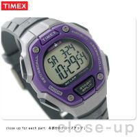 正規品 タイメックス アイアンマン クラシック 30ラップ ミッドサイズ レディース 腕時計 TW5...