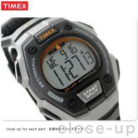 正規品 タイメックス アイアンマン クラシック 50ラップ フルサイズ レディース 腕時計 TW5K...
