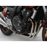DAYTONA / デイトナ   エンジンプロテクター    品 番: 91459  <適 合> ・...