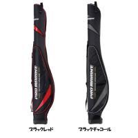 PEボード内蔵セミハードタイプ・大型ポケット付  ■品番:ARG012 ■規格:135cm ■サイズ...
