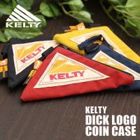 KELTY(ケルティ)は1952年、南カリフォルニアでスタートしたアウトドアブランドです。  モダン...