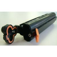 防水メガホンのNZ−645、NZ−645S、NZ−645W用の乾電池ケース(バッテリーケース)保守用...