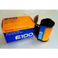 Kodak リバーサルフィルム NEW エクタクローム E-100 135 36枚撮り|naraphotoclub|02