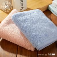 ■生産地:中国 ■素 材:綿100% ■サイズ:約35cm×35cm ■カラー:ピンク、ブルーの2色...