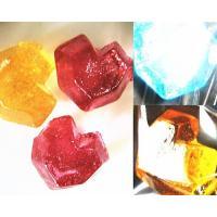 ハートのダイヤ ・直火焚き手作り|natukashiya-honp|04