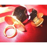 ジュエルリング (3cmix) 30ケ/3袋 ダイヤのみ(cmix)|natukashiya-honp|02