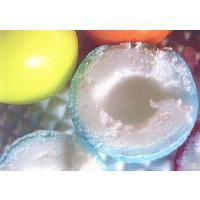 23mm 「でか玉」 ガムボール- プールバーガム 40|natukashiya-honp|05