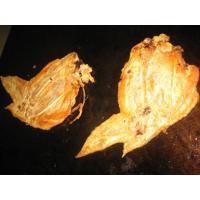 お祭りに 懐かしの 手焼センベイ焼機 A|natukashiya-honp|02
