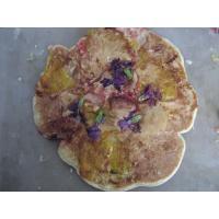 お祭りに 懐かしの 手焼センベイ焼機 A|natukashiya-honp|03