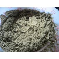 ヨウ素入り塩アメ (バリ島原産)1 ・250 味はほんのり薄塩|natukashiya-honp|02