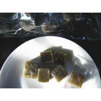 ヨウ素入り塩アメ (バリ島原産)1 ・250 味はほんのり薄塩|natukashiya-honp|04