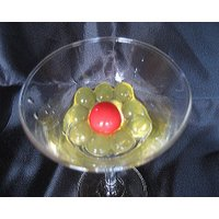 ゼリィボール 500 (ウオッカ・ブランデー・濃縮果汁入り)|natukashiya-honp|04