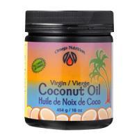 ●商品情報 商品名  バージン ココナッツオイル (食用ヤシの実油)   メーカー  オメガ・ニュー...