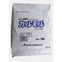■商品情報■  商品名:ALC補修材 カルモル  入数 :10kg入り