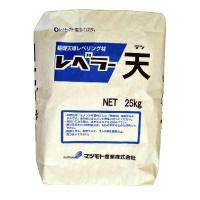 ■商品情報■  商品名:基礎天端レベリング材 レベラー天  入数 :25kg入り  調合量 :1袋(...