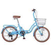 安全折りたたみ自転車比較