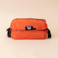 ■納期:即納 ■サイズ:5L/XXS ■カラー:オレンジ ■ジャンル:ザック&バッグ/スタッフバッグ...