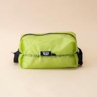 ■納期:即納 ■サイズ:9L/XS ■カラー:レモンライム ■ジャンル:ザック&バッグ/スタッフバッ...