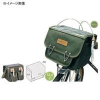 ■納期:即納 ■カラー:グリーン ■ジャンル:サイクル/サイクルバッグ/フロントバッグ ■メーカー:...