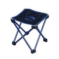 ■納期:即納 ■カラー:ブルー ■ジャンル:テーブル・チェア&スタンド/チェア/折り畳みチェア ■メ...