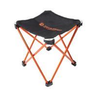 ■納期:即納 ■カラー:ブラック×オレンジ ■ジャンル:テーブル・チェア&スタンド/チェア/座椅子&...