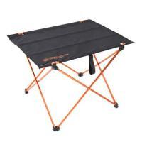 ■納期:即納 ■カラー:ブラック×オレンジ ■ジャンル:テーブル・チェア&スタンド/テーブル/コンパ...