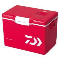 ■納期:即納 ■サイズ:8L ■カラー:マゼンタ ■ジャンル:クーラーBOX/フィッシングクーラー/...