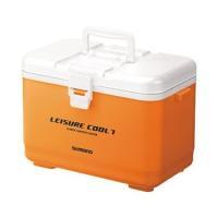 ■納期:即納 ■サイズ:5.8L ■カラー:オレンジ ■ジャンル:クーラーBOX/フィッシングクーラ...