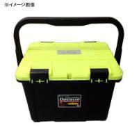 ■納期:即納 ■サイズ:38L ■カラー:蛍光イエロー ■ジャンル:タックル収納/タックルボックス/...