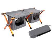 ■納期:即納 ■カラー:ブラック×オレンジ ■ジャンル:テーブル・チェア&スタンド/チェア/ベンチ ...