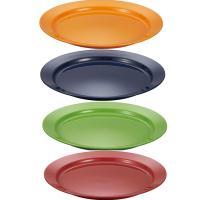 ■納期:即納 ■ジャンル:テーブルウェア(食器)/お皿&ランチボックス/メラミン&プラスティック製お...